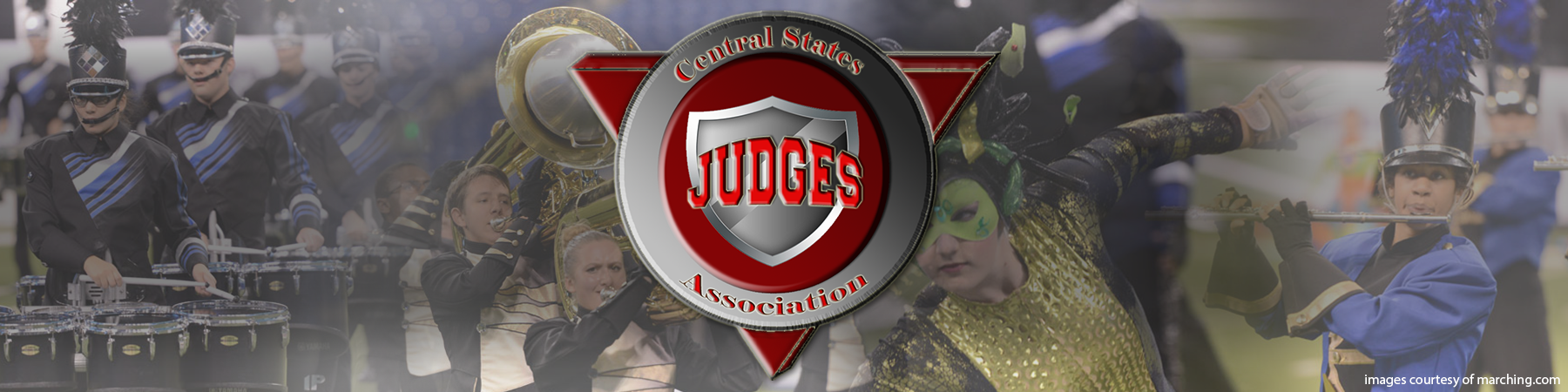 The Central States Judges Association